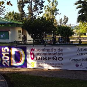 Campus Universidad de La Serena