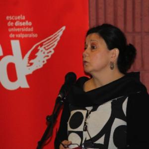 Dra. Rossana Bastías