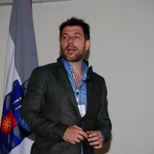 D.G. Rodrigo Alonso