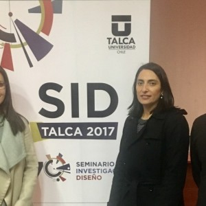 Investigadores_Diseno_SID_2017-1024x550
