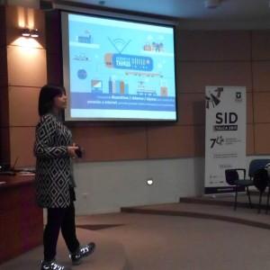 UTEM-participó-en-el-Encuentro-Anual-de-la-Red-de-Escuelas-de-Diseño-del-CRUCH-1