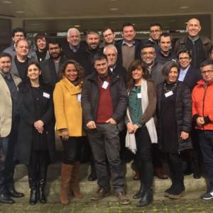 UTEM-participó-en-el-Encuentro-Anual-de-la-Red-de-Escuelas-de-Diseño-del-CRUCH-PORTADA